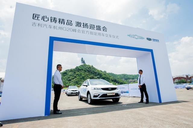 中国人寿采购538辆卡罗拉引发热议,国企不买国产车就是不作为?