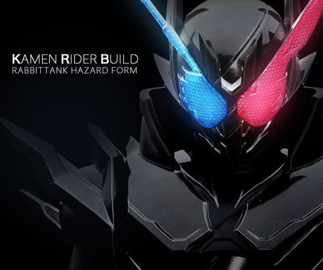 假面骑士:谈谈近年来主角骑士的超强化形态