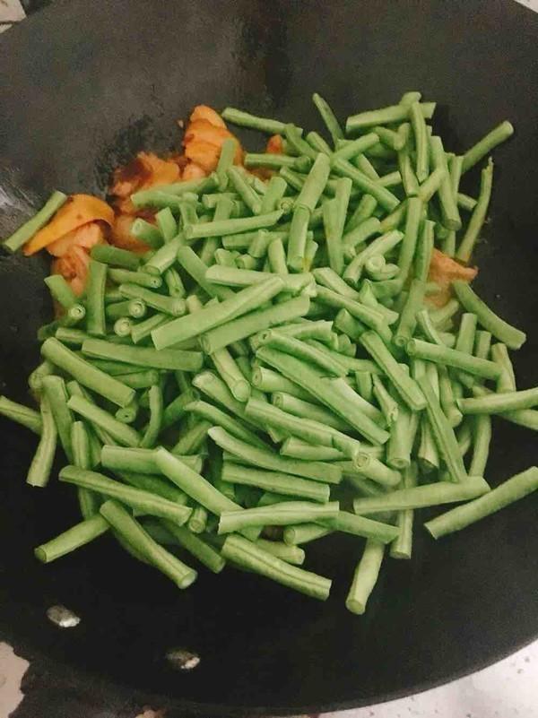 """入秋后,土豆南瓜都比不过""""它"""",钙是南瓜的4倍,价格也便宜"""