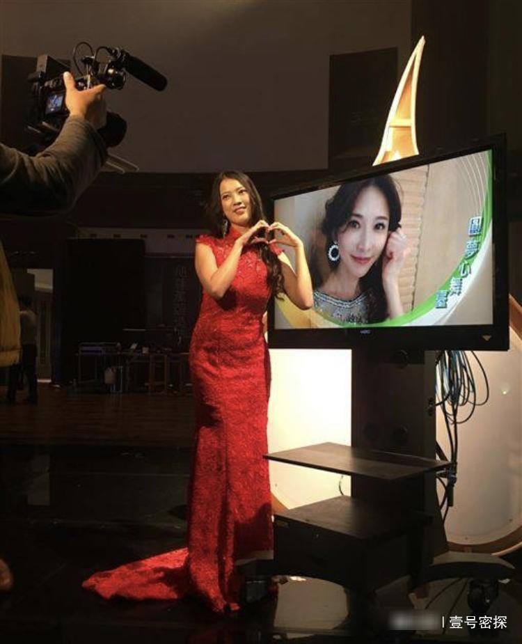 最令人感动的一件事_林志玲婚前做了一件令人感动之事,台媒称赞她人美心善- 其他杂谈